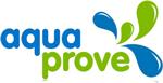 Aquaprove